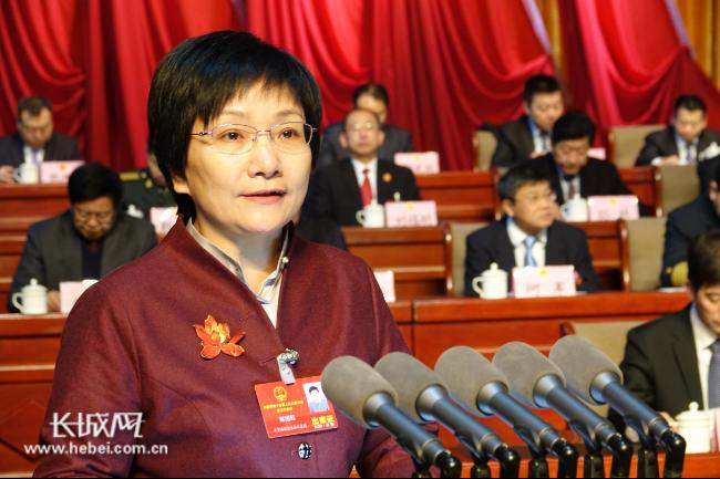 http://www.reviewcode.cn/bianchengyuyan/113699.html