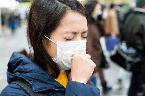 网上做什么赚钱肺炎疫情将如何影响宏观经济与资本市场?