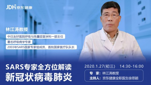 http://www.shangoudaohang.com/shengxian/284338.html