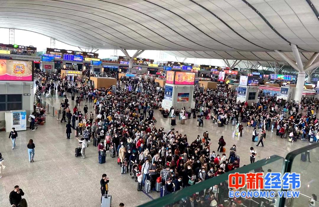 飞猪副总裁黄宇舟:旅游行业未来三个月是更艰难的时间段