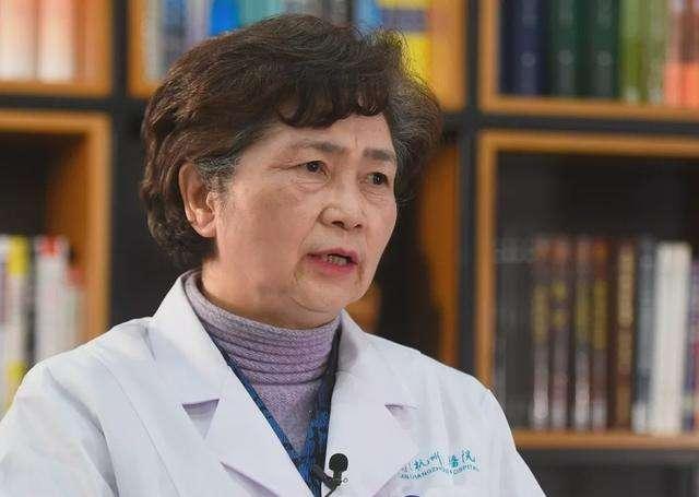 抗击疫情| 李兰娟称两种药能抑制新冠病毒,概念股趁势涨停