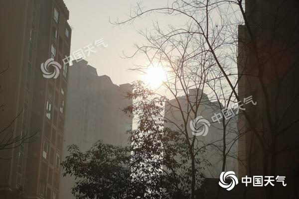 北京赛车外围群