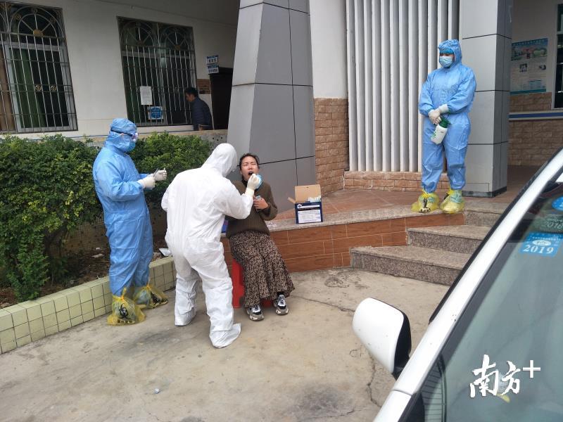 梅州人口_2020广东梅州市人才驿站拟聘用人员公示
