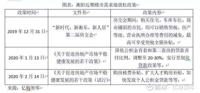 http://www.house31.com/zhuangxiuweihu/88571.html