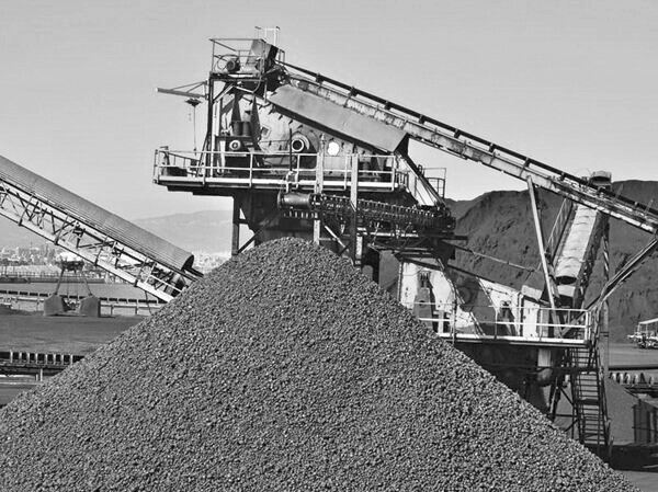 动力煤期货价格震动添剧