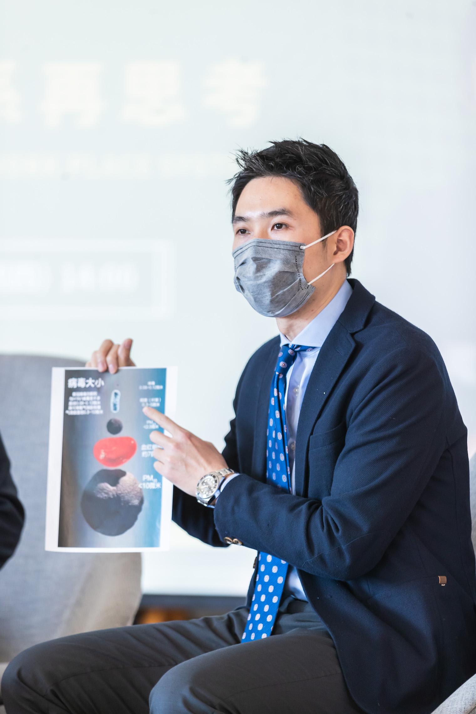 世茂商业及主题娱乐携手IWBI辟新云端论坛——聚焦后疫情时代健康办公可持续发展
