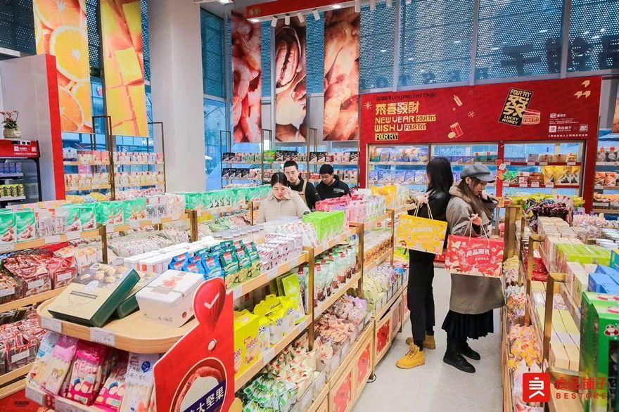 http://www.fanchuhou.com/yule/1840245.html