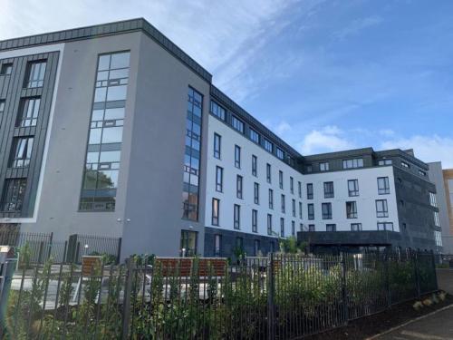 教你怎么赚钱:爱尔兰养老地产有望破亿,房产集团Bartra将领衔养老院开发!