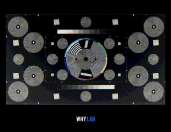 爆料:一加 8 將于 4 月 14 日發布,支持 30W 無線反充