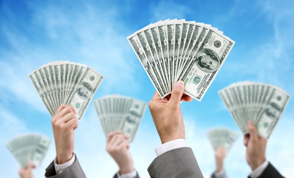 南京熊猫(00553-HK)及子公司使用闲置自有资金人民币3.9亿元购买银行理财产品