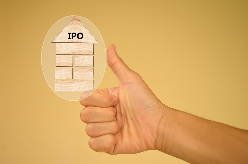 传水滴美国IPO发行价每股12美元 为定价区间上限
