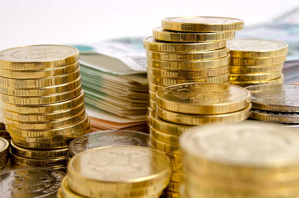康达环保(06136.HK)附属完成发行2021年度第一期绿色短期融资券