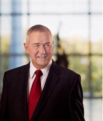 激发创新,以智追梦:SAS CEO Jim Goodnight荣膺卓越职场研究所?领袖大奖