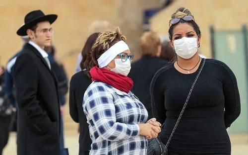 以色列现在批准阻隔不悦目察的医护人员高达2479名,以色列全国护士协会已请求卫生部采取措施珍惜医务人员的坦然。