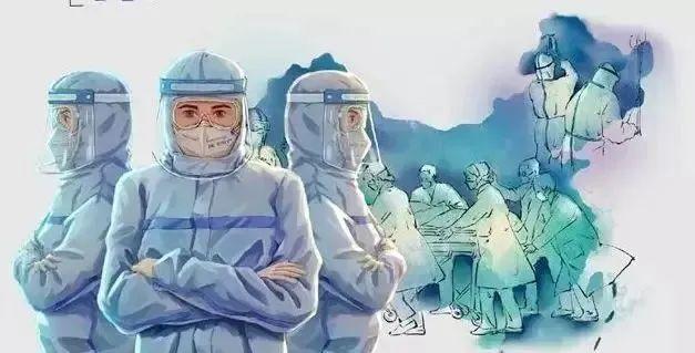 李毅:世界格极限挑战第四季局突然巨变