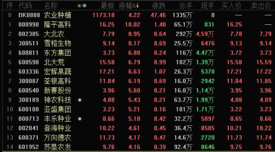 http://www.weixinrensheng.com/caijingmi/1712342.html