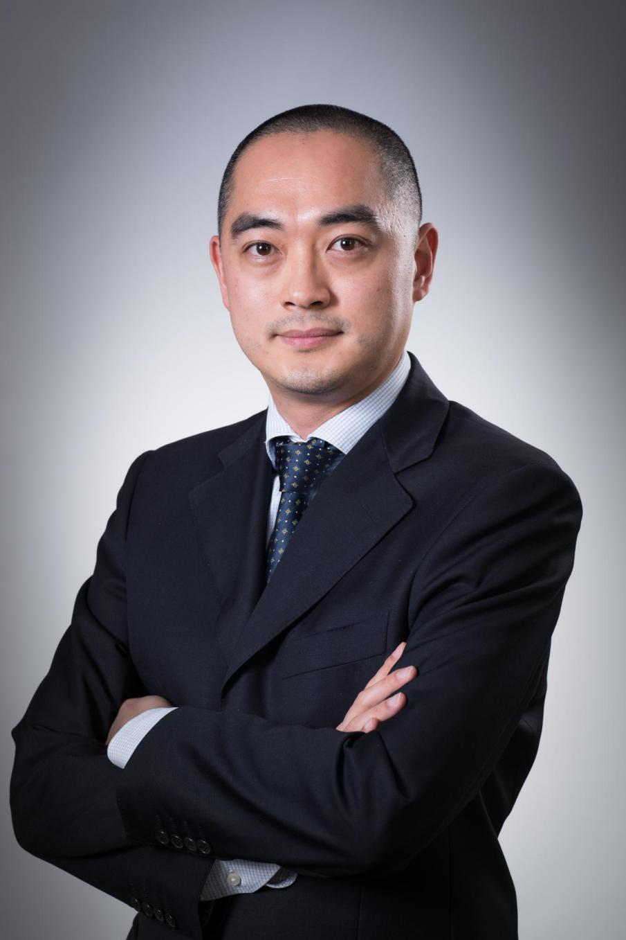 """对话易方达基金经理张湛:春暖花开 寻找""""科技股漂亮50""""的投资机会"""