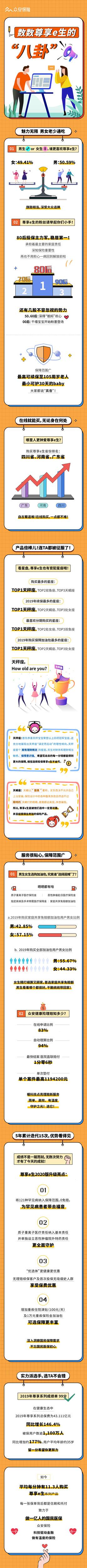 http://www.umeiwen.com/xingzuo/1735753.html