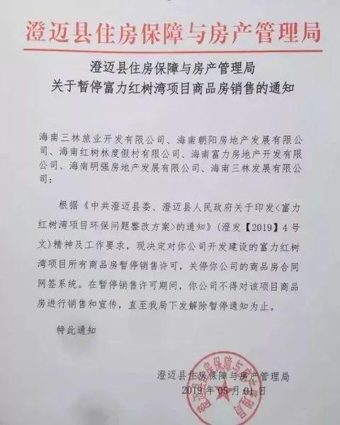 http://www.gyw007.com/jiankangbaoyang/475171.html