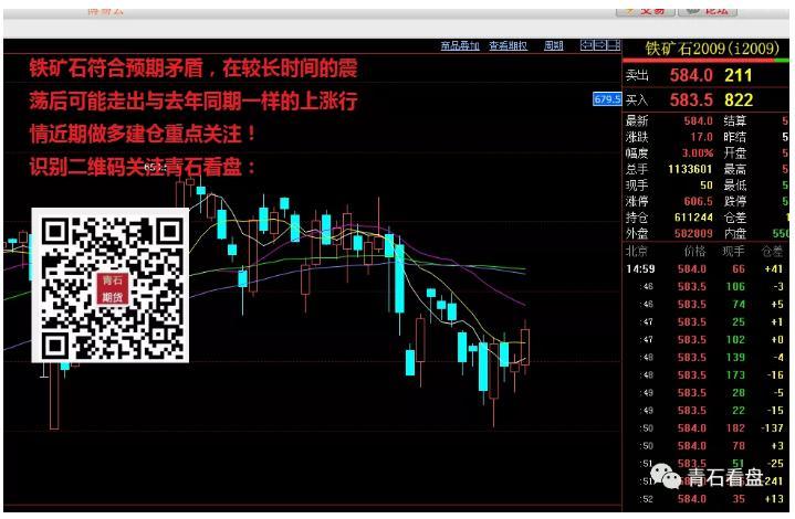 http://www.umeiwen.com/caijingmi/1775042.html
