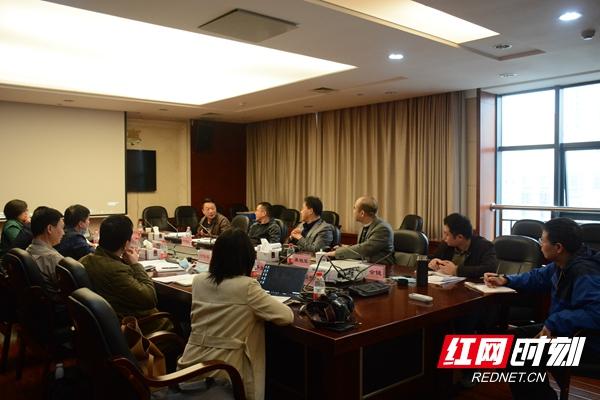湖南将举办群众文艺惠民演出走进旅游景区活动