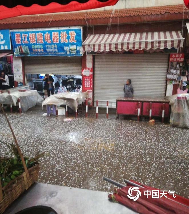 http://www.weixinrensheng.com/yangshengtang/1787829.html