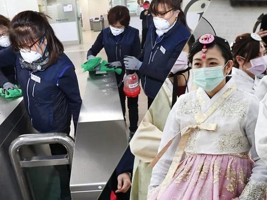 北京时间13日消息,韩国金融监督院13日表示,受新冠疫情扩散影响,境外投资者3月净卖出13.45万亿韩元(约合人民币782亿元)的韩国股票,创下韩股单月资金净流出新高。