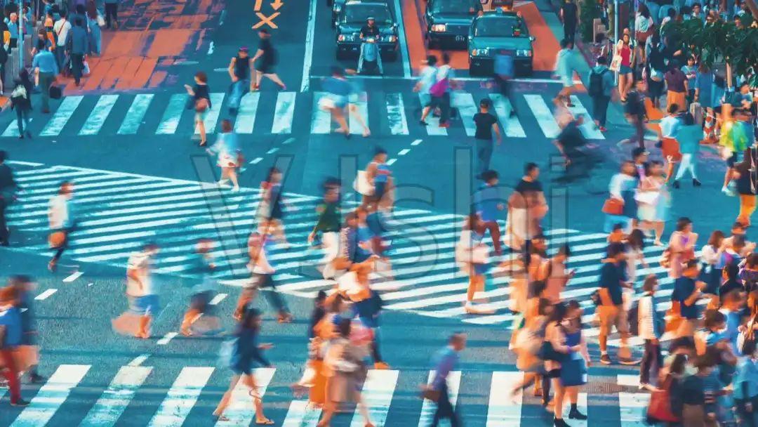 流动人口数量_南通城市吸引力之变:登记流动人口超130万,外出人口递减