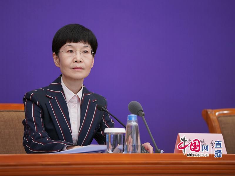 卫健委:中国新冠肺炎治愈率94%以上