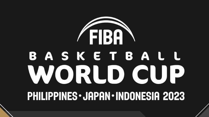 2023年篮球世界杯8月开幕赛事首次在多国家同时进行-新闻频道-和讯网