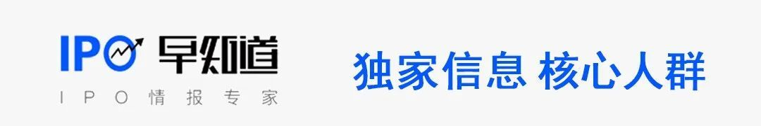 http://www.weixinrensheng.com/shenghuojia/1995546.html