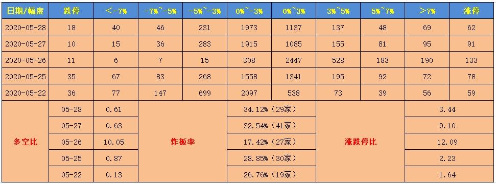 http://www.k2summit.cn/qianyankeji/2537769.html