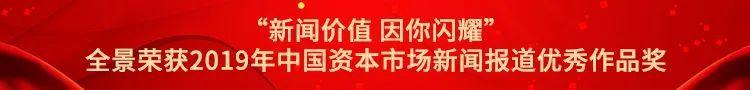 http://www.liuyubo.com/fangchan/2456574.html