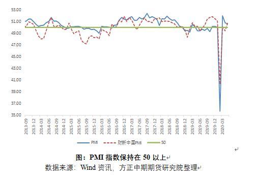 国债市场波动加大 阶段性底部有望到来