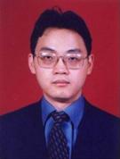 中信证券华南公司总经理张永衡