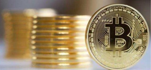 比特币矿机企业亿邦国际6月26日美国上市:拟募资1亿美元