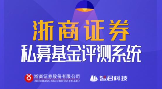 http://www.qwican.com/caijingjingji/4213848.html