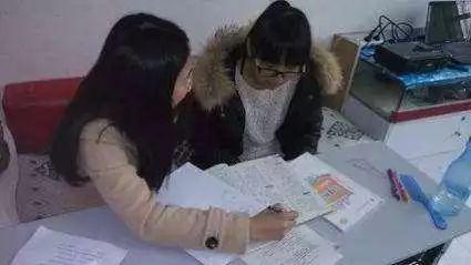 北京28日一确诊病例为家庭教师