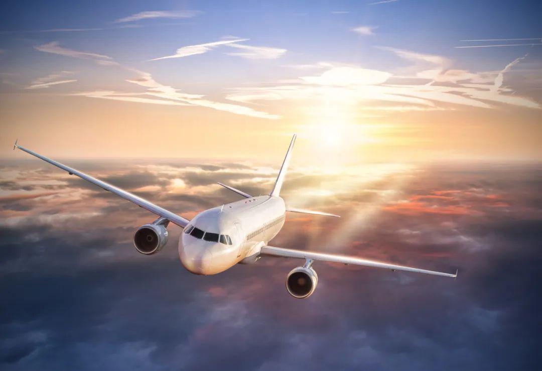 破产、裁员、无薪……全球航空业一片灰暗,已破产23家!中国航空公司却在逐渐恢复
