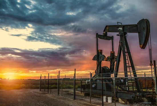美国又一页岩油公司申请破产 美国页岩气企业一直借债筹集资金扩大生产