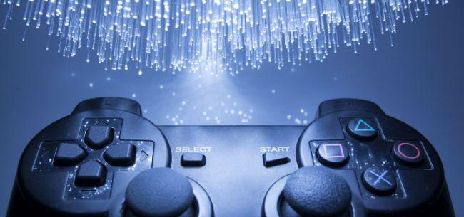 疫情之外,云游戏成为游戏产业下一个风口