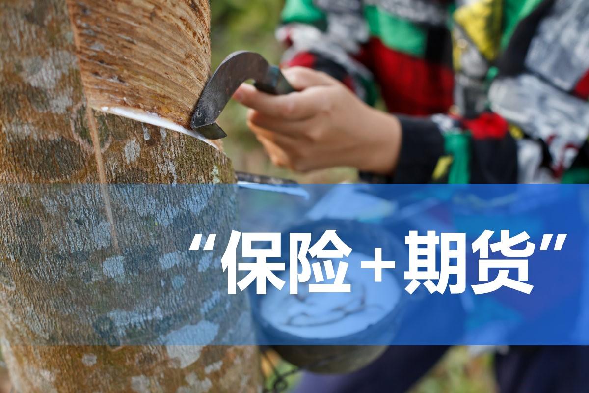 http://www.qwican.com/caijingjingji/4511221.html