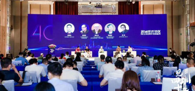 中国世贸组织研究会副会长霍建国:坚持开放的前提下,更加艺术性地处理中美摩擦