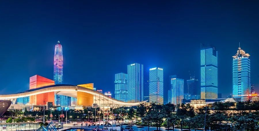 http://www.house31.com/zhuangxiuweihu/138859.html