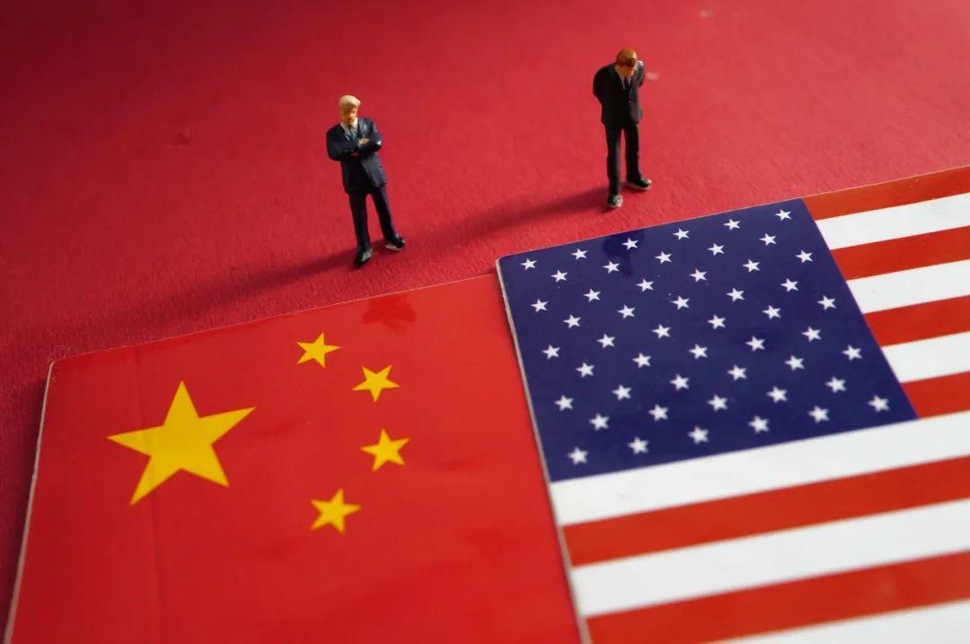 """黄奇帆:应对美国""""脱钩"""",中国应坚持四项原则、认清五个趋势"""