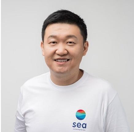 """拆解Sea:""""东南亚小腾讯""""是如何炼成的?"""