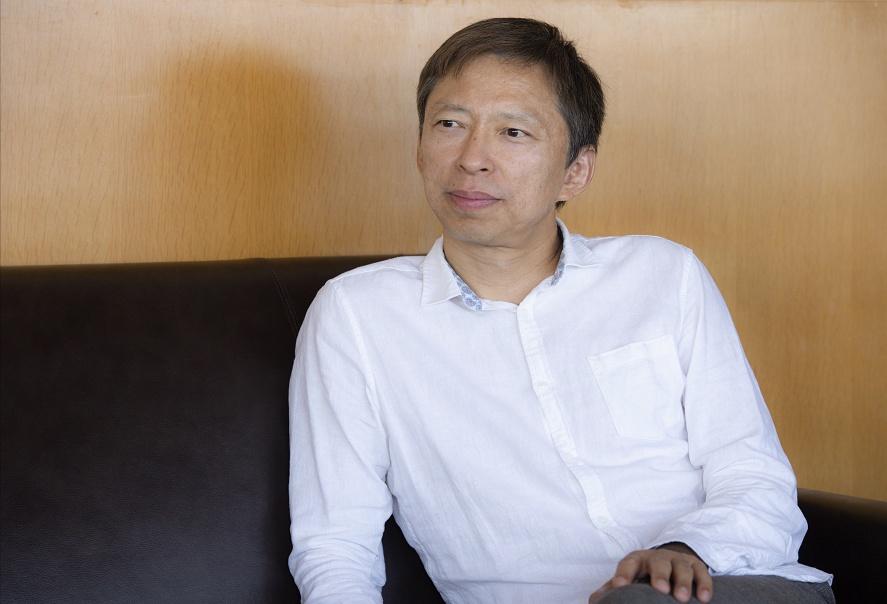 搜狐财报重拾攀升态势:守正出奇正当时,未来仍可期
