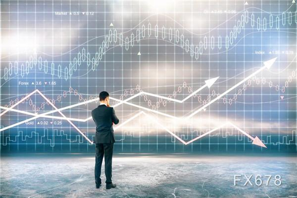 8月13日现货黄金、白银、原油、外汇短线交易策略