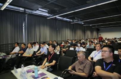 让创新技术熠熠发光:2020(第六届)环保创新创业大赛正式发布