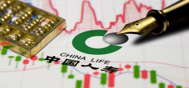 中国|上半年归母净利305亿 中国人寿这样看下半年股市